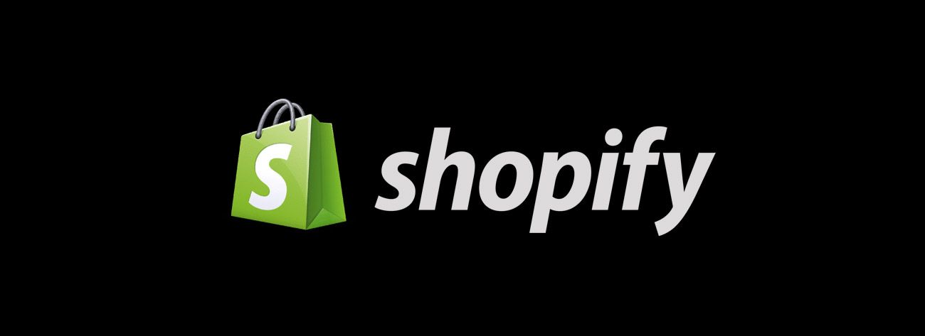 Shopify ecommerce Web Design Marin & Sonoma