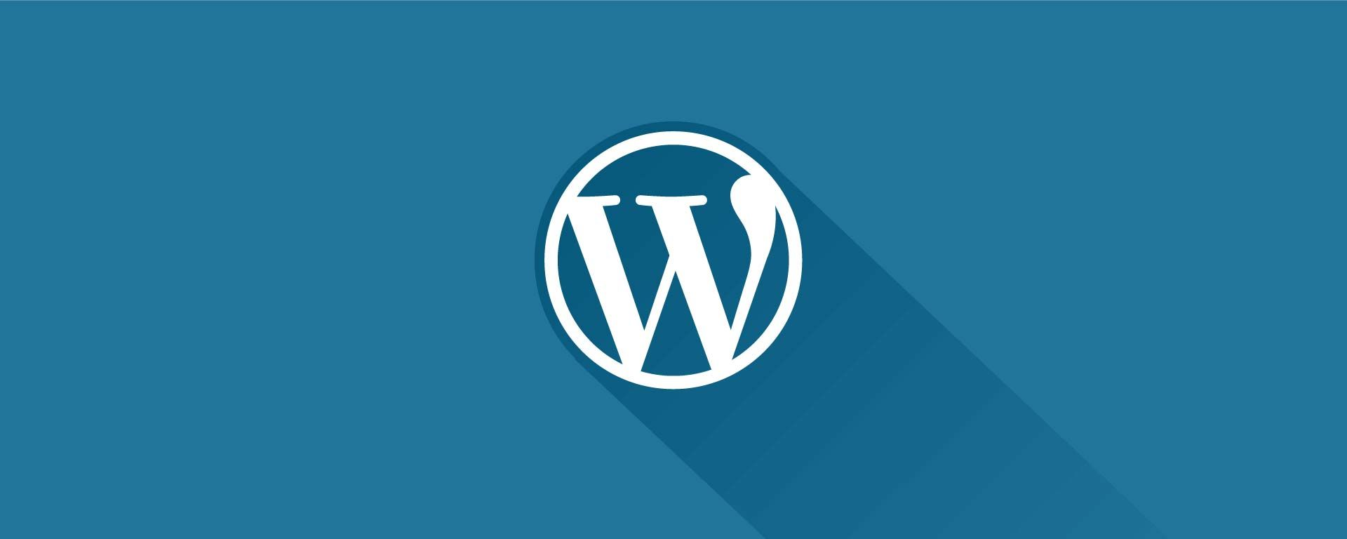 WordPress Web Design in Marin