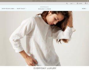 Web Design Company Marin