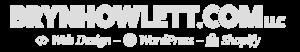 Marin Web Design Logo