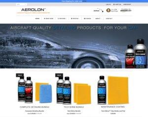 Novato Web Design Company